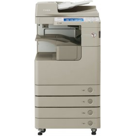 Canon ImageRunner Advance 4251 Copier 8029B003AA