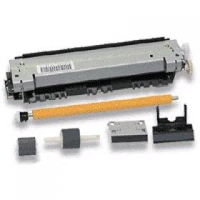 HP Maintenance Kit for LaserJet 2100 H3974-60001r