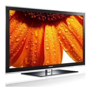 Samsung Pn64d7000 64 Inch 1080p 600hz 3d