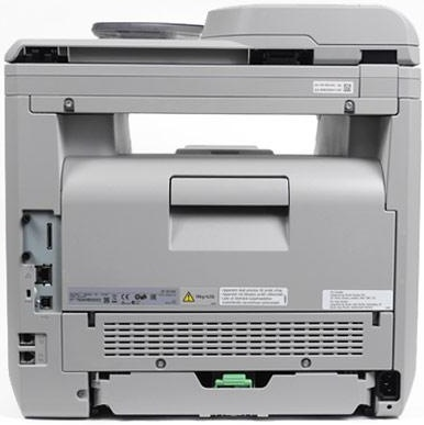 Ricoh Printer Reviews - Online Shopping Ricoh Printer ...