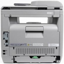 Ricoh Aficio SP 3610SF MultiFunction B&W Copier
