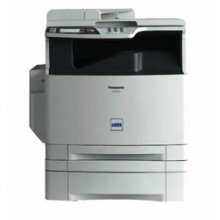 Panasonic DP-MC210S1 Color Laser Multifunction Copier