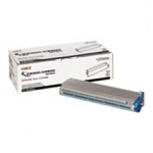 Okidata Type C5 Black Toner Cartridge 15,000 Pages typec5black