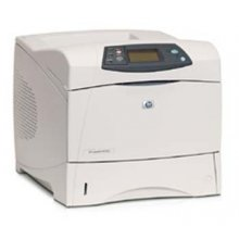 HP LaserJet 4250N Printer LIKE NEW Q5401A