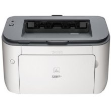 Canon ImageClass LBP6230DW Laser Printer RECONDITIONED