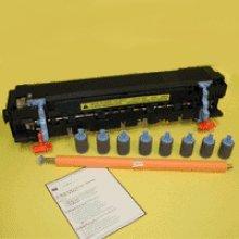 HP Maintenance Kit for LaserJet 5si & 8000 C3971-69002