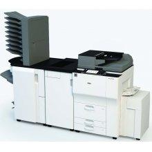 Ricoh Aficio MP 6002SP Multifunction B&W Copier