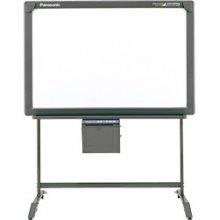 Panasonic UB-8325 Interactive Panaboard UB8325