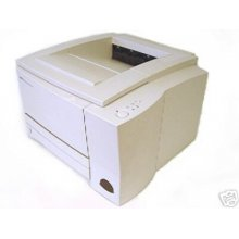 HP LaserJet 2200 Laser Printer RECONDITIONED C7064A