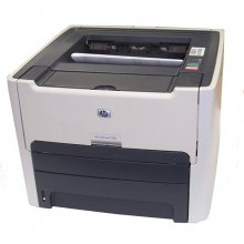 HP LaserJet 1320 Laser Printer RECONDITIONED Q5927A