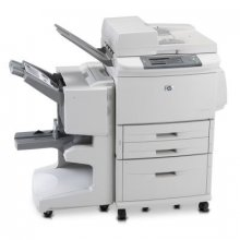 HP LaserJet 9000MFP Laser Printer RECONDITIONED c8523a
