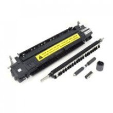 HP Maintenance Kit for LaserJet 4v & 4mv REFURBISHED C3141-69010