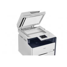 Canon ImageCLASS MF-624CW Color Laser Multifunction Printer RECONDITIONED