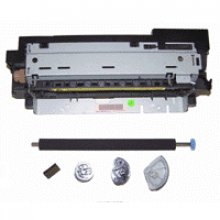HP Maintenance Kit for LaserJet 4+ & 4M+ Refurbished C2037-69010