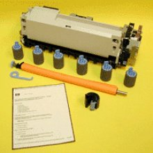 HP Maintenance Kit for LaserJet 4000 & 4050 Refurbished C4118-69001