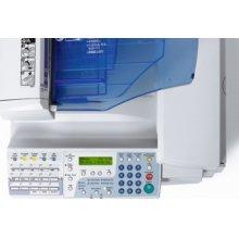 ricoh fax 3320l user manual