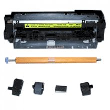 HP Maintenance Kit for LaserJet 5, 5M, & 5N REFURBISHED C3916-69001
