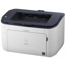 Canon ImageClass LBP6230DW Laser Printer RECONDITIONED 9143B008