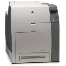 HP 4700n Color Laser Printer RECONDITIONED q7492a