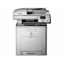 Canon MF9280CDN Multifunction Printer