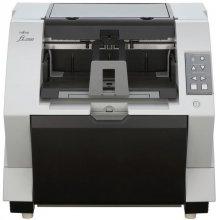 Fujitsu FI-5950 Scanner