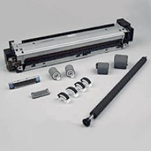 HP Maintenance Kit for LaserJet 5000 REFURBISHED C4110-69006r