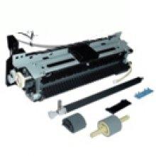 HP Maintenance Kit for LaserJet 2400, 2410, 2420, & 2430 H3980-60001