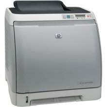 HP 2600N Color Laser Printer RECONDITIONED Q6455A
