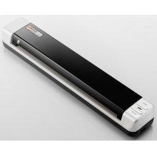 Plustek MobileOffice S410 Color Scanner