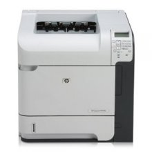 HP LJ P4515TN Laser Printer Like New CB515A