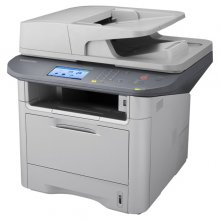 Samsung SCX-5739FW Laser Multifunction Printer SCX5739FW