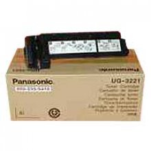 Panasonic Toner Cartridge UG-3221 UG3221