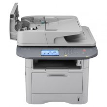 Samsung SCX-5739FW Laser Multifunction Printer