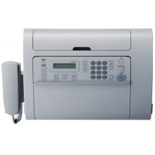 Samsung SF-760P Monochrome Multifunction Laser Printer