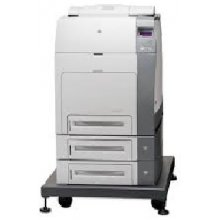 HP 4700dtn Color Laser Printer RECONDITIONED Q7494A