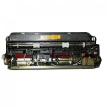 Lexmark Fuser Assembly for C750, C752, 110 Volt 12G6301