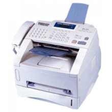Brother Intellifax 4100e Business-Class Laser Fax  Reconditioned FAX4100E