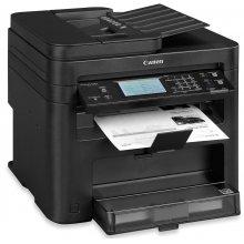 Canon ImageClass MF216N MultiFunction Printer 9540B043