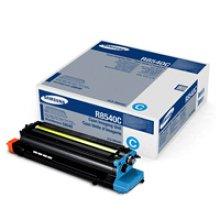 Samsung CLX-R8540C Cyan Imaging Unit 30K CLX-R8540C