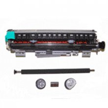 HP Maintenance Kit for LaserJet 6p & 6mp REFURBISHED H3966-60001
