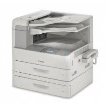 Canon Laser Class 830i Fax Machine 1484B001AA