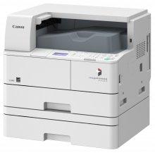 Canon ImageRunner 1435P Laser Printer IR1435P