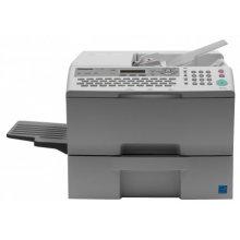 Panasonic UF-7200 Fax Machine
