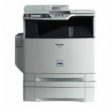 Panasonic DP-MC210D Color Laser Multifunction Copier