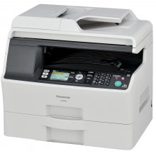 Panasonic DP-MB350 Multifunction Copier / Printer / Fax with Network