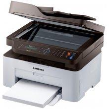 Samsung SL-M2070FW Monochrome Multifunction Printer Xpress