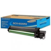 Samsung SCX-6320R2 Drum SCX6320R2