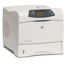 HP LaserJet 4250N Network Ready Laser Printer RECONDITIONED Q5401AR