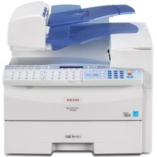 Ricoh 4430L Fax Machine