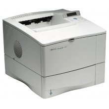 HP LaserJet 4050 Laser Printer RECONDITIONED C4251A